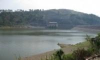 DPRD : Atasi Banjir, Waduk Harus Dibangun