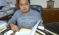 APBD Dievaluasi, DPRD Jember Surati Gubernur