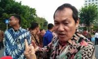 Obok - Obok Jawa Timur, KPK Klaim Bukan Agenda Pilgub 2018